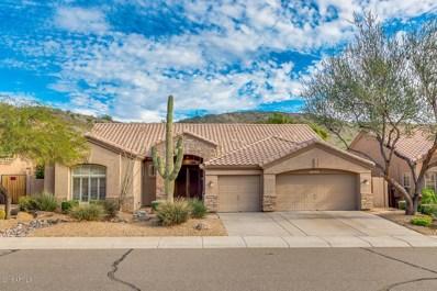 16433 S 1ST Avenue, Phoenix, AZ 85045 - MLS#: 5855531