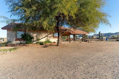 25505 S 196TH Street, Queen Creek, AZ 85142 - MLS#: 5855541