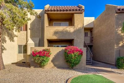 5877 N Granite Reef Road Unit 1130, Scottsdale, AZ 85250 - MLS#: 5855548