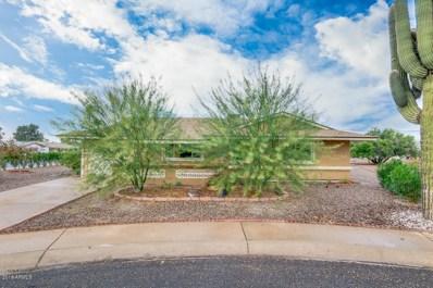 11841 N 103RD Avenue, Sun City, AZ 85351 - MLS#: 5855584
