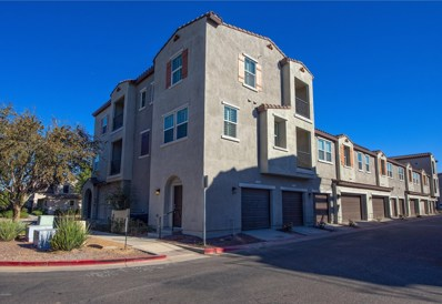 2306 E Hidalgo Avenue, Phoenix, AZ 85040 - MLS#: 5855594
