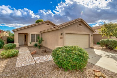 14827 W Lamoille Drive, Surprise, AZ 85374 - MLS#: 5855598