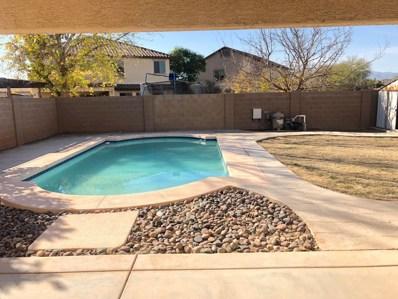 18129 W Westpark Boulevard, Surprise, AZ 85388 - MLS#: 5855599