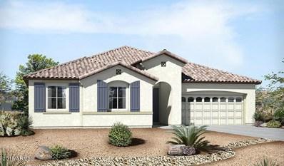 20134 S 188TH Drive, Queen Creek, AZ 85142 - #: 5855604
