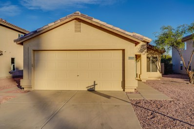 12229 N 122nd Drive, El Mirage, AZ 85335 - MLS#: 5855613