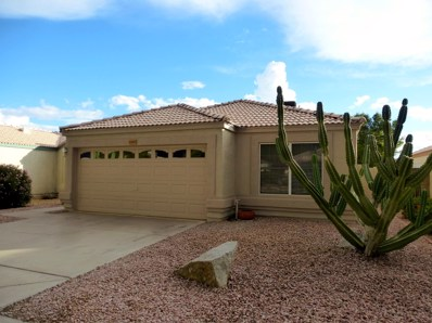 4349 E Campo Bello Drive, Phoenix, AZ 85032 - MLS#: 5855628