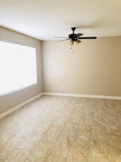 101 W Brinker Drive, Avondale, AZ 85323 - MLS#: 5855635