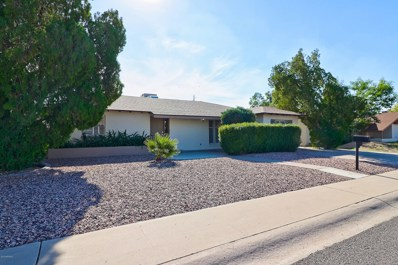 1707 W Eva Street, Phoenix, AZ 85021 - MLS#: 5855651