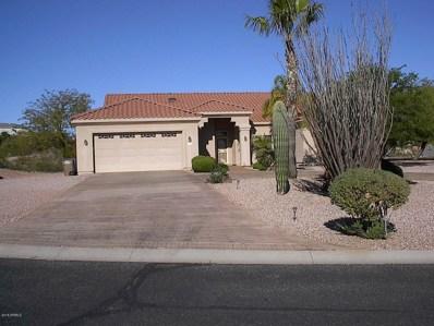 2690 W Palomino Drive, Wickenburg, AZ 85390 - #: 5855661