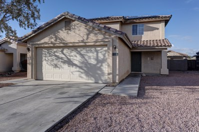 12012 W Larkspur Road, El Mirage, AZ 85335 - MLS#: 5855669
