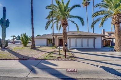10204 N 46TH Drive, Glendale, AZ 85302 - #: 5855688