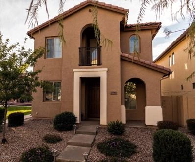 17462 N 92ND Glen, Peoria, AZ 85382 - MLS#: 5855698