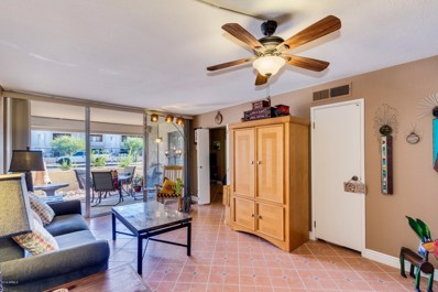 7625 E Camelback Road Unit 128B, Scottsdale, AZ 85251 - #: 5855701