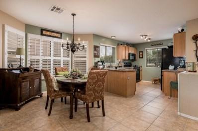 29528 N Little Leaf Drive, San Tan Valley, AZ 85143 - MLS#: 5855705