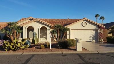 15764 W Piccadilly Road, Goodyear, AZ 85395 - MLS#: 5855715