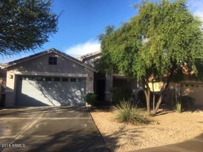4520 S 26TH Drive, Phoenix, AZ 85041 - MLS#: 5855716