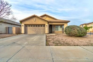 12352 W Hadley Street, Avondale, AZ 85323 - MLS#: 5855718