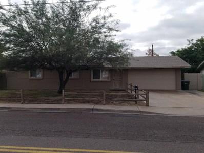 609 W South Mountain Avenue, Phoenix, AZ 85041 - MLS#: 5855730