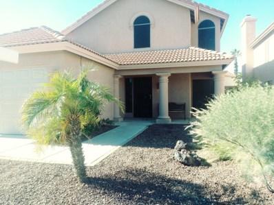 14430 S Cholla Canyon Drive, Phoenix, AZ 85044 - MLS#: 5855737