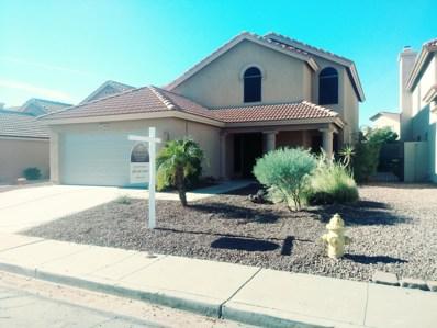 14430 S Cholla Canyon Drive, Phoenix, AZ 85044 - MLS#: 5855738