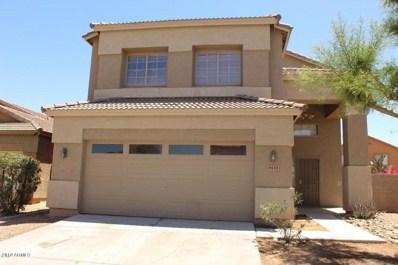 9131 W Elwood Street, Tolleson, AZ 85353 - MLS#: 5855740