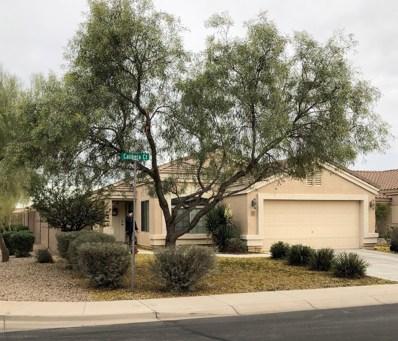1872 E Calibera Court, Casa Grande, AZ 85122 - MLS#: 5855741