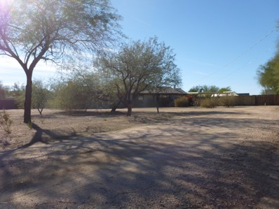 508 N Merrill Road, Mesa, AZ 85207 - MLS#: 5855746