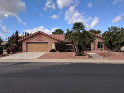 18802 N Grandview Drive, Sun City West, AZ 85375 - MLS#: 5855760