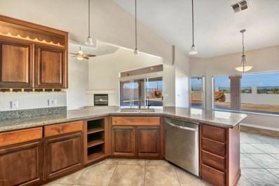 2254 E Nora Street, Mesa, AZ 85213 - MLS#: 5855766