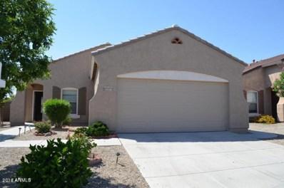 15618 N 172ND Drive, Surprise, AZ 85388 - MLS#: 5855768