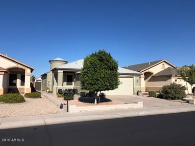 9730 W Purdue Avenue, Peoria, AZ 85345 - MLS#: 5855795