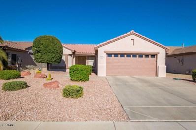 15174 W Camino Estrella Drive, Surprise, AZ 85374 - MLS#: 5855810
