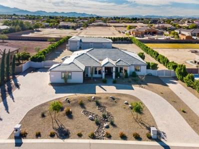 16645 W Papago Street Unit 11, Goodyear, AZ 85338 - MLS#: 5855867