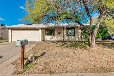 3124 W Libby Street, Phoenix, AZ 85053 - #: 5855875