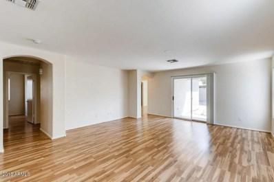15079 W Lincoln Street, Goodyear, AZ 85338 - MLS#: 5855880