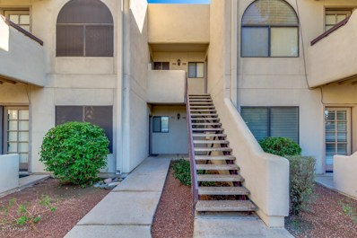 750 E Northern Avenue Unit 2148, Phoenix, AZ 85020 - MLS#: 5855884