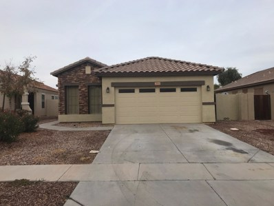 3904 S Coach House Drive, Gilbert, AZ 85297 - MLS#: 5855893