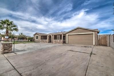 6450 W McDowell Road, Phoenix, AZ 85035 - #: 5855899
