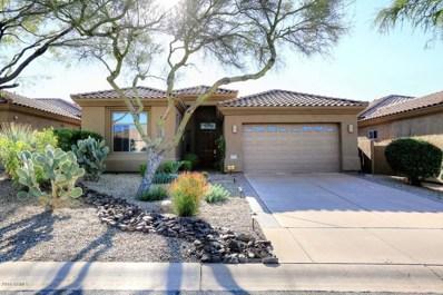 9319 E Whitewing Drive, Scottsdale, AZ 85262 - MLS#: 5855913