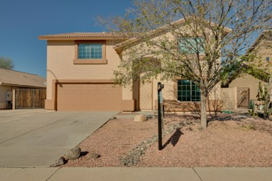 3136 W Rose Garden Lane, Phoenix, AZ 85027 - MLS#: 5855921