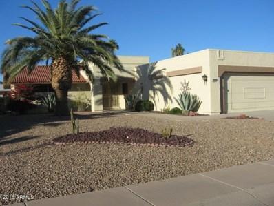 12430 W Toreador Drive, Sun City West, AZ 85375 - MLS#: 5855933