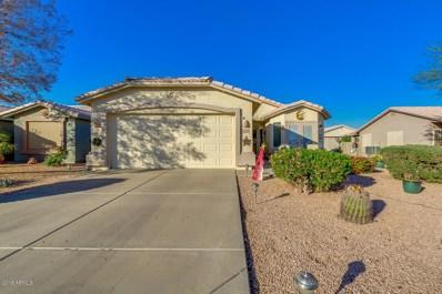 1414 E Las Colinas Drive, Chandler, AZ 85249 - MLS#: 5855955