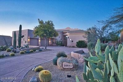 10893 E Dale Lane, Scottsdale, AZ 85262 - #: 5855958