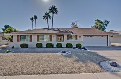 10239 W Ironwood Drive, Sun City, AZ 85351 - MLS#: 5855961