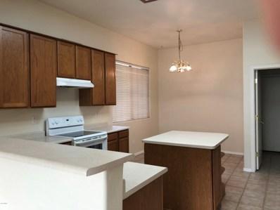 11209 W Alvarado Road, Avondale, AZ 85323 - MLS#: 5855962