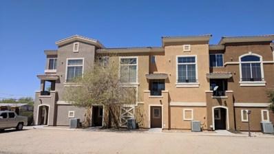 22125 N 29TH Avenue Unit 121, Phoenix, AZ 85027 - #: 5855963