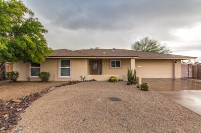 10302 W Sierra Dawn Drive, Sun City, AZ 85351 - MLS#: 5855972