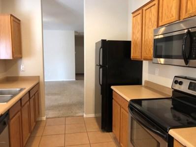 17041 W Carmen Drive, Surprise, AZ 85388 - MLS#: 5855979