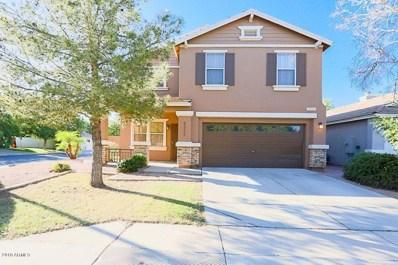 10709 E Plata Avenue, Mesa, AZ 85212 - MLS#: 5855988