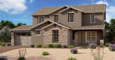 10343 E Thornton Avenue, Mesa, AZ 85212 - #: 5855989